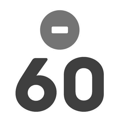 Commuter Plan 60 Swipes