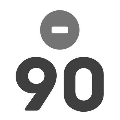 Commuter Plan 90 Swipes