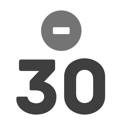 Commuter Plan 30 Swipes