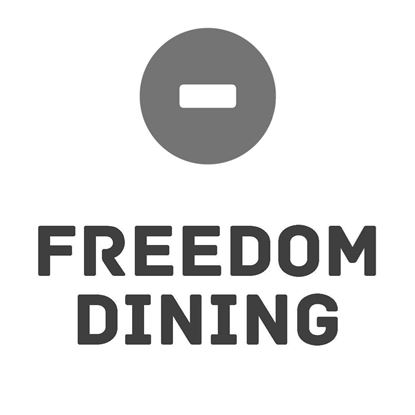 Commuter Freedom Dining Plan Basic (Fall 2021)